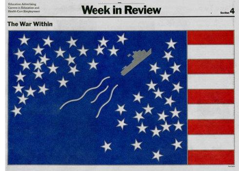 paul-sahre-new-york-times-flag