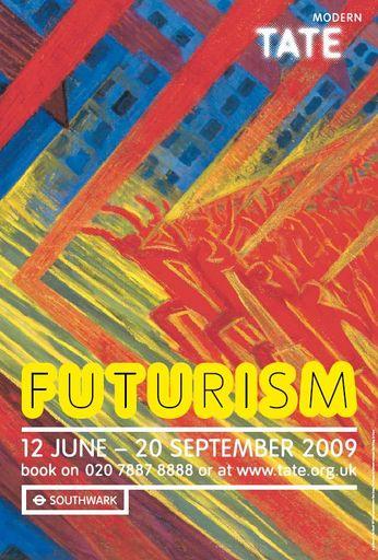 tate-modern-futurism-poster
