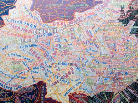 china-paula-scher-map