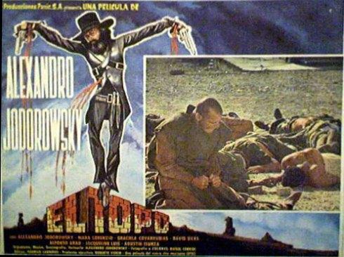 el-topo-postcard