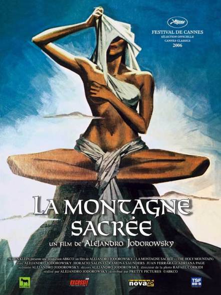 the-holy-mountain-french-film-poster