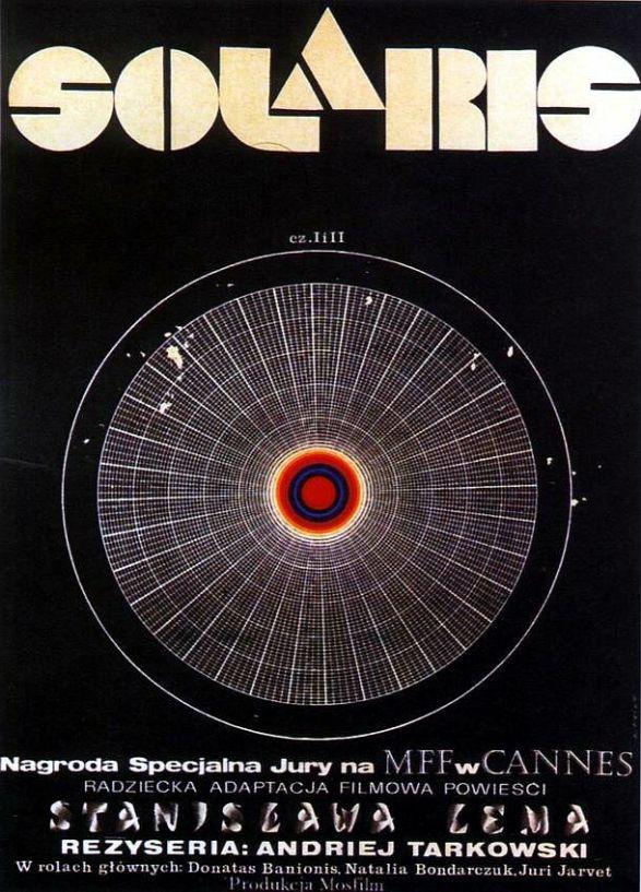 solaris-tarkovsky-film-poster
