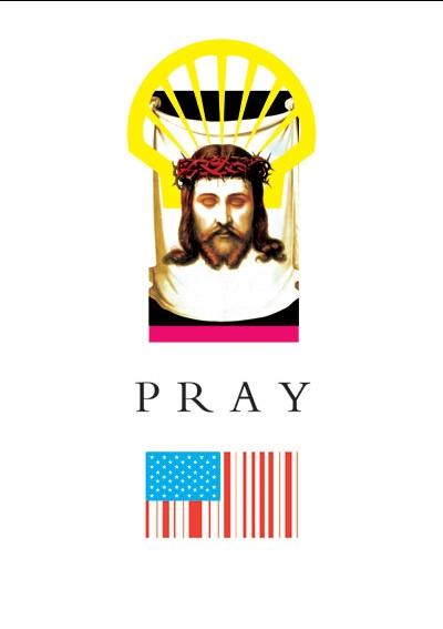 Jonathan-barnbrook-pray