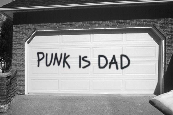 punk-is-dad-jogging-fleischauer