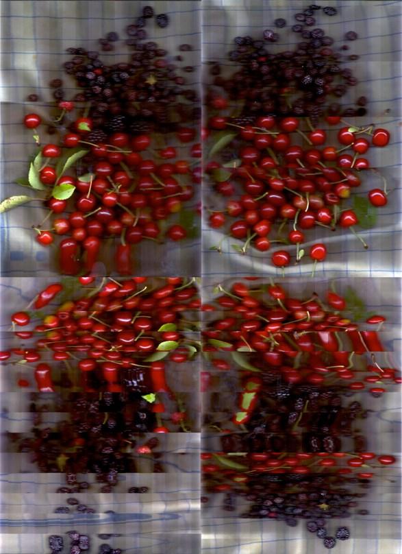 scanjet4760_berriescherries1_webfull
