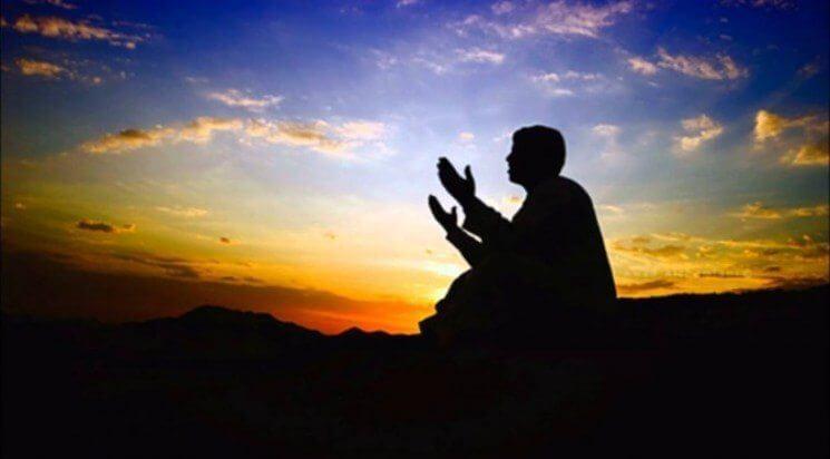 Doa Cepat Kaya dan Rezeki Lancar