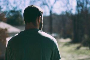 Read more about the article Inilah Beberapa Gaya Rambut Pria Tren Saat Ini yang Wajib Kalian Coba