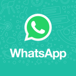 whatsapp cover depan