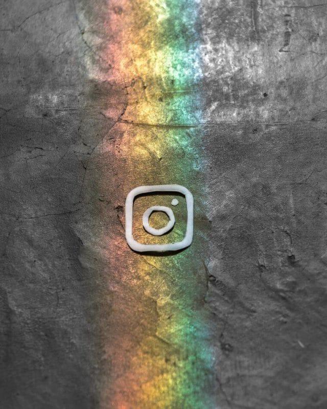 Begini Cara Menonaktifkan Sementara dan Menghapus Permanen Akun Instagram