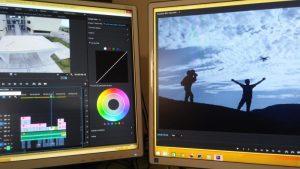 Read more about the article Cara Memotong Video di Laptop Hanya dengan 5 Langkah Tanpa Aplikasi