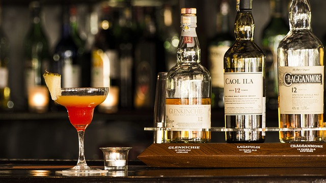 Miami's 5 Essential Cocktail Bars