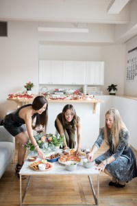 Holiday entertaining made easy thanks to the PC Insiders Collection