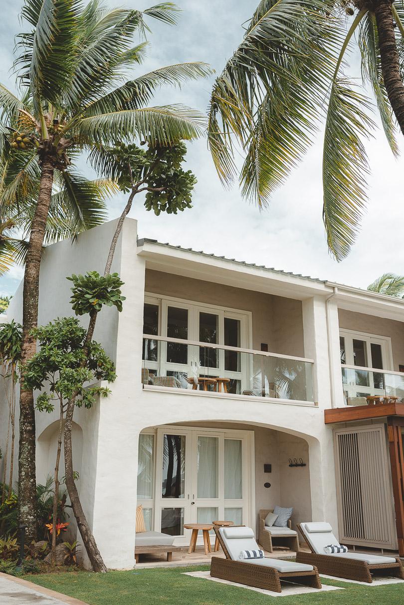 One&Only Le Saint Geran Mauritius