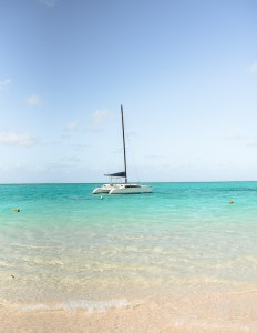 Point d'Esny, Mauritius
