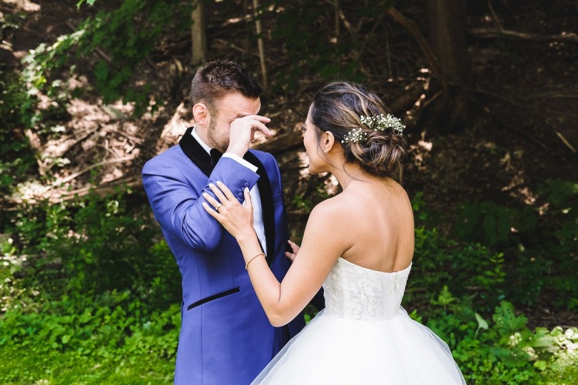 things you'll wish you knew before your wedding