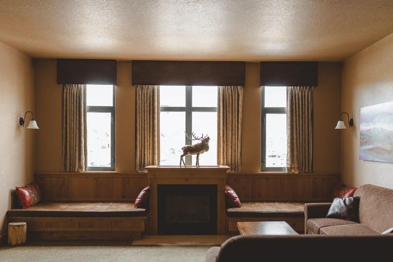 steamboat grand hotel