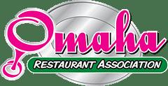 OmahaRestaurantAssociation_logo_image