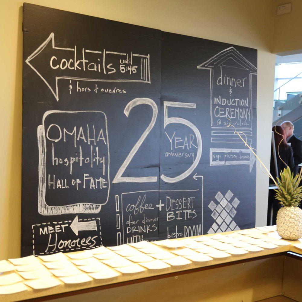 Welcome_Blackboard