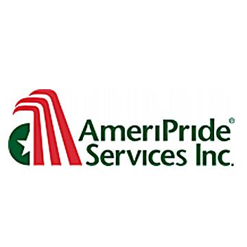 AmeriPride Linen