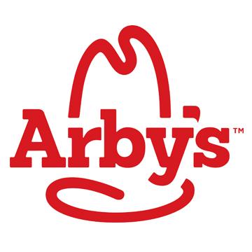 Arby's/Panda Inc