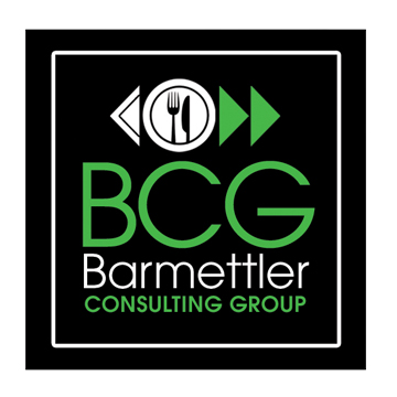 Barmettler Consulting Group – Hospitality Specialists