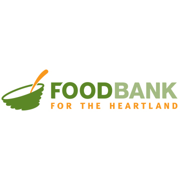 Food Bank for the Heartland