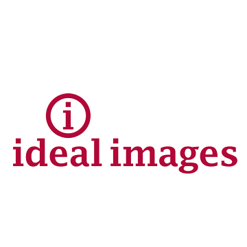 Ideal Images