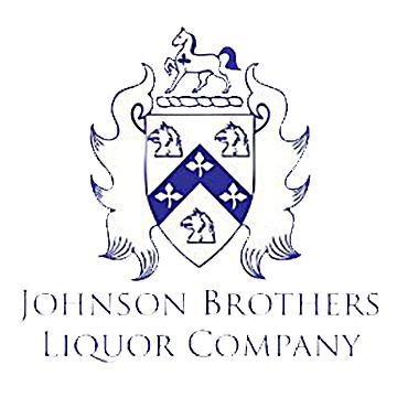 Johnson Brothers of Ne