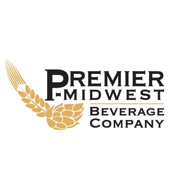 Premier Midwest Beverage