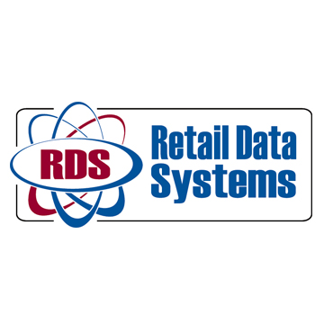 Retail Data Systems of Omaha