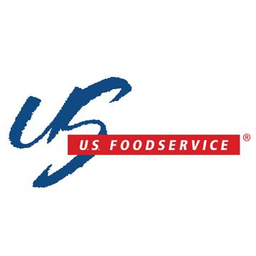 US Foodservice