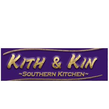Kith & Kin Southern Kitchen
