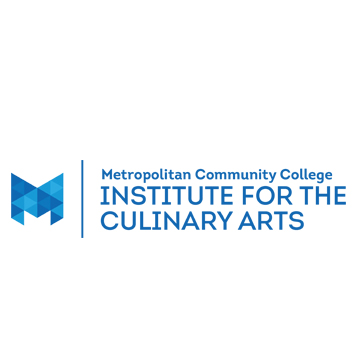 MCC Institute for the Culinary Arts