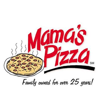 Mama's Pizza