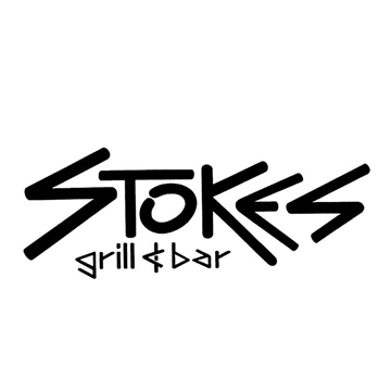 Stokes Bar & Grill