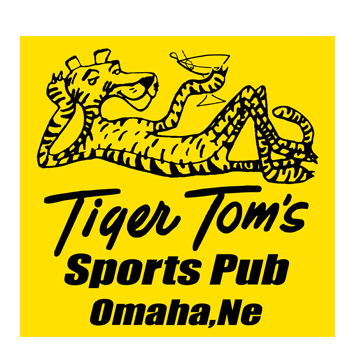 Tiger Toms Sports Pub