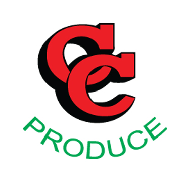 C&C Produce