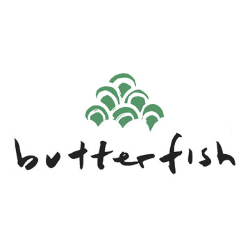 Butterfish Asian Restaurant