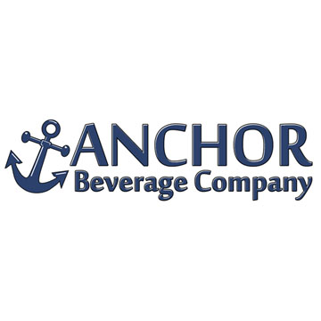 Anchor Beverage Company Inc