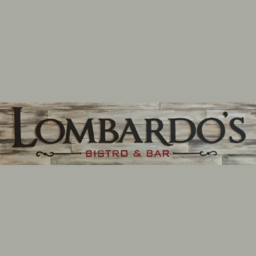 Lombardo's Bistro and Bar