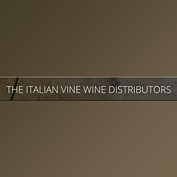 The Italian Vine Wine Distributors