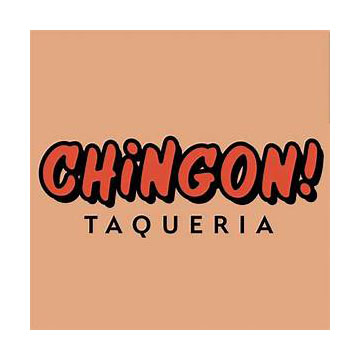 Taqueria Chingon