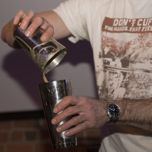 Event_Bartenders6