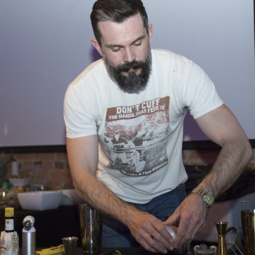 Event_Bartenders9
