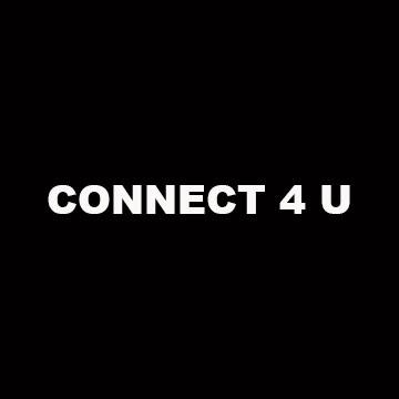 Connect 4 U