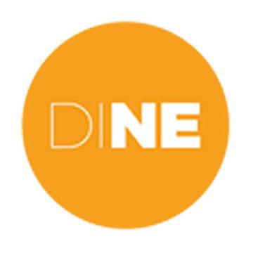Dine Nebraska Magazine