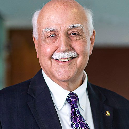 Howard N. Epstein
