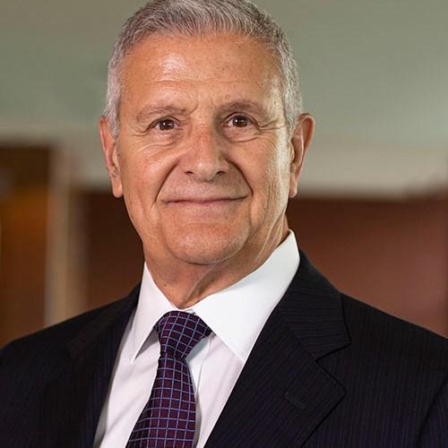 Michael J. Ancona