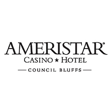Ameristar Casino & Hotel