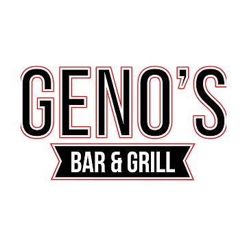 Genos Bar & Grill